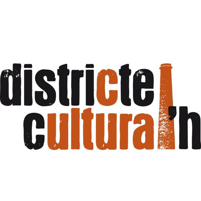 """Resultado de imagen de distrito cultural hospitalet"""""""