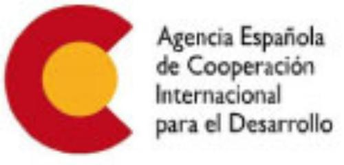 Spanish Agency of International Cooperation to the Development