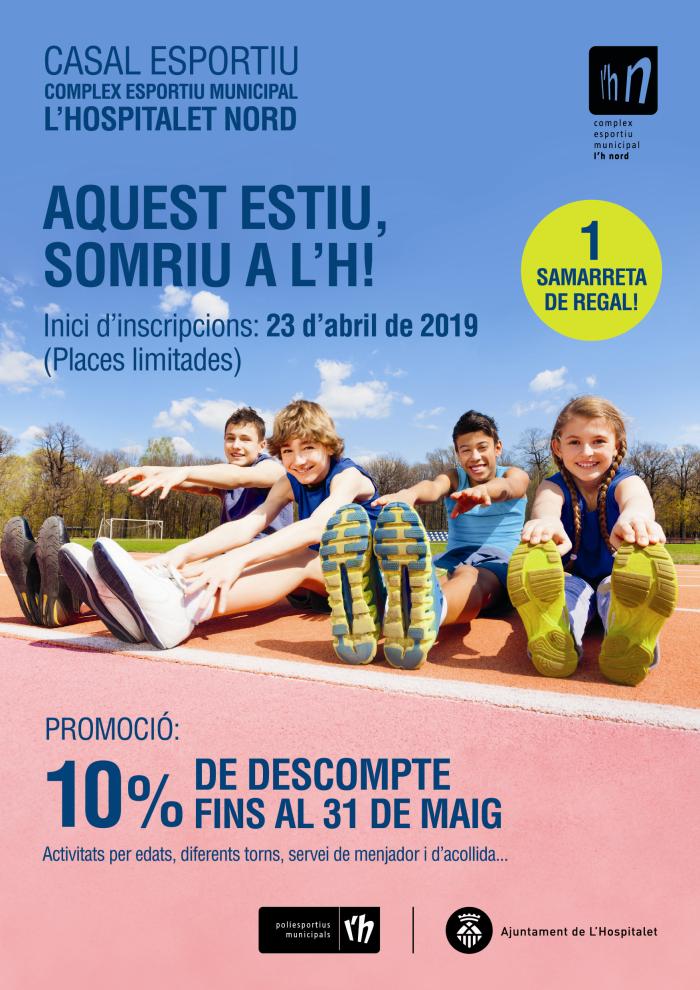 4671086b Deportes   Ajuntament de L'Hospitalet