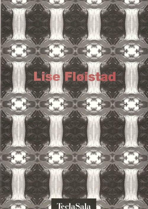 LISA FLOISTAD. I WANT MORE