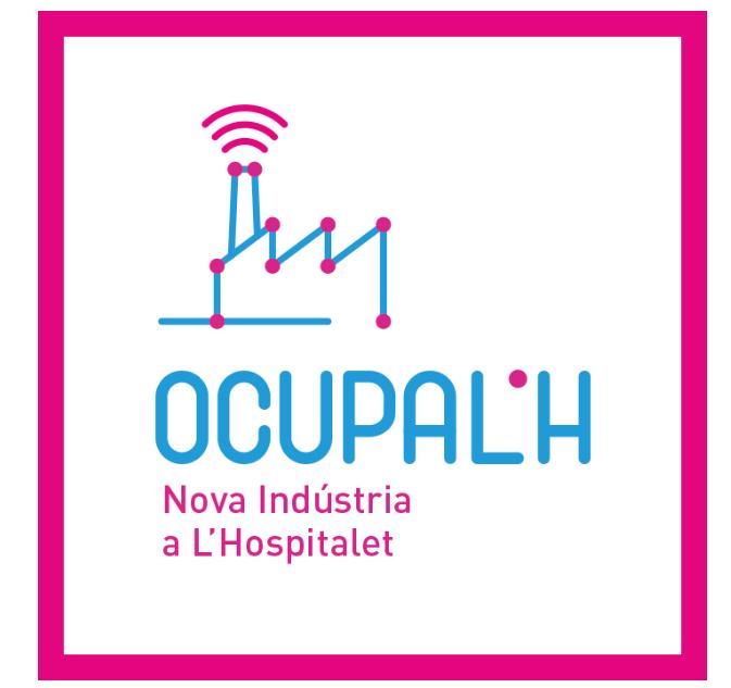 OcupaLH