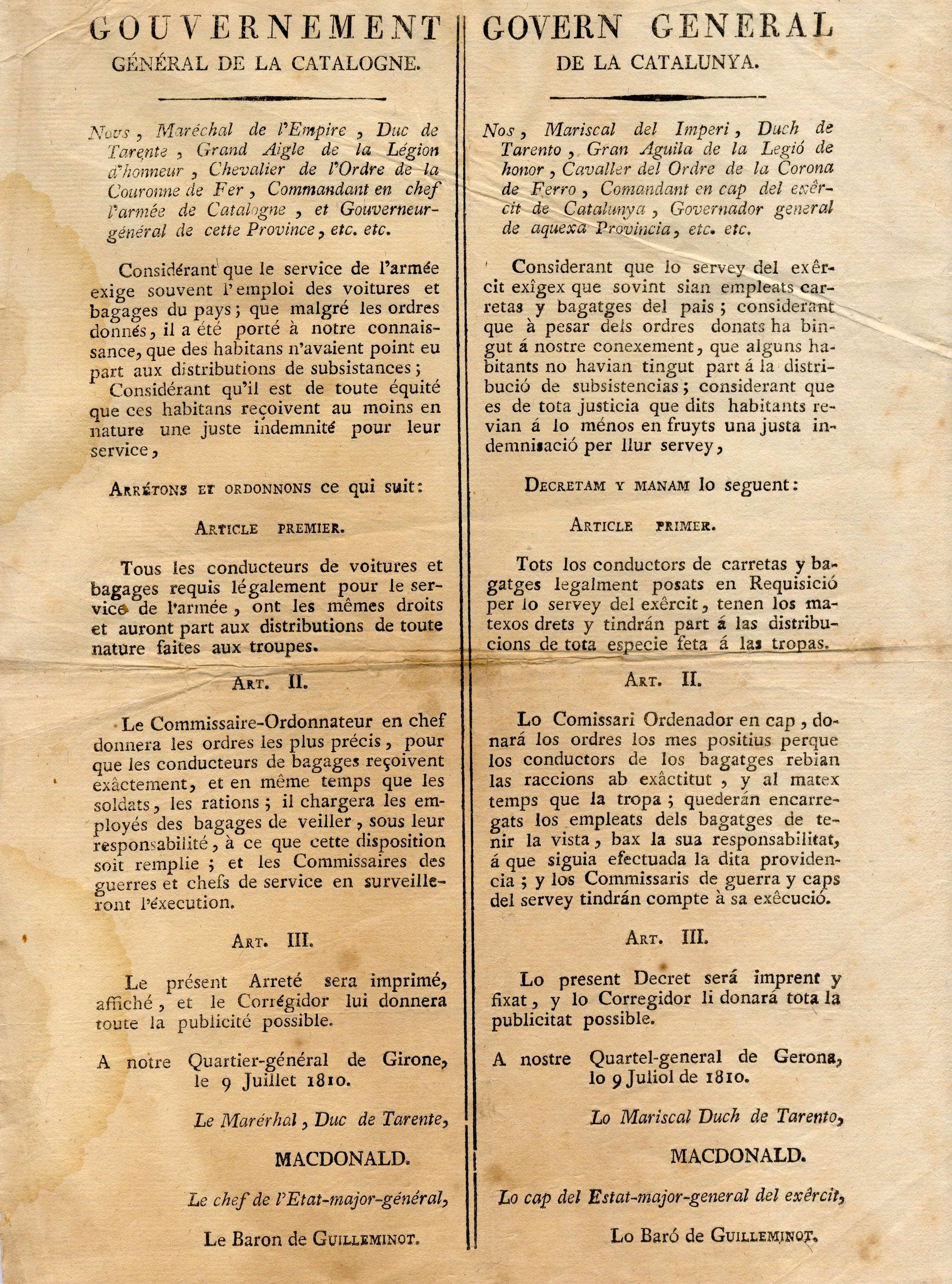 AMHL 101-U-U300-U310-1810_s/n_ban francès-català