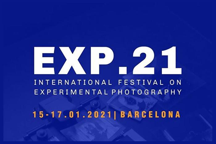 Festival EXP.21