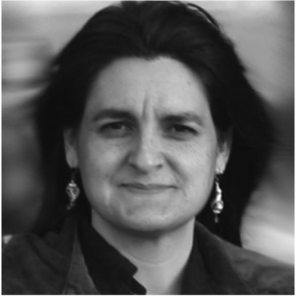 Eugènia Delgado