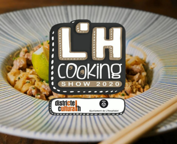 L'H Cooking