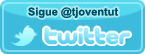 Sigue @tjoventut. Twitter