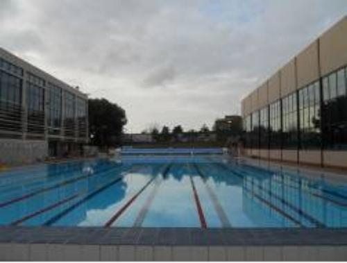 piscines municipals l 39 hospitaletajuntament de l 39 hospitalet