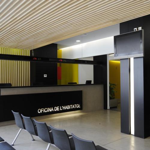 oficina de viviendaajuntament de l 39 hospitalet