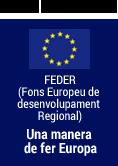 Feder (Fondo Europeo de desarrollo Regional)