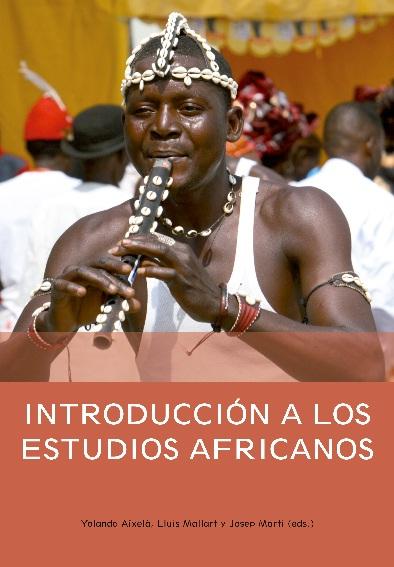 Introducció als estudis africans