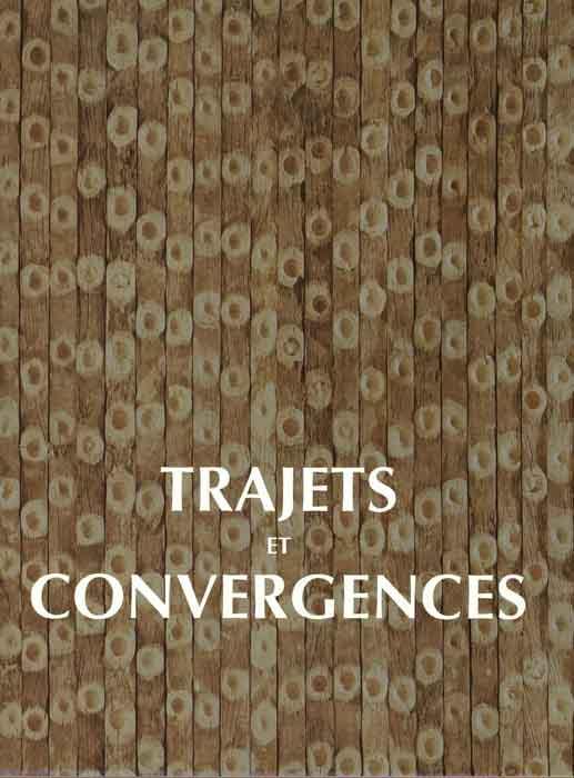 Trajets et convergences