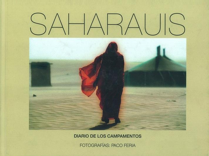 Sahrauís