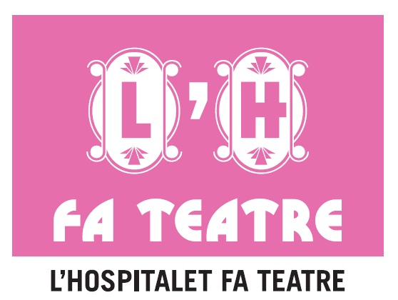Grup de teatre Sant Isidre - Teatre