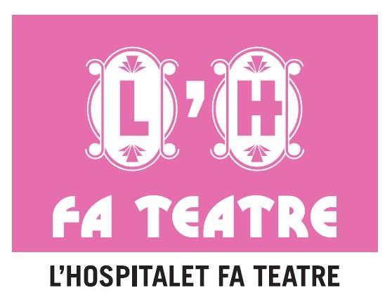 Gornal teatre - Esos locos bajitos