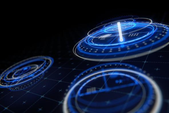 Holografia: Ciència, art i fotografia