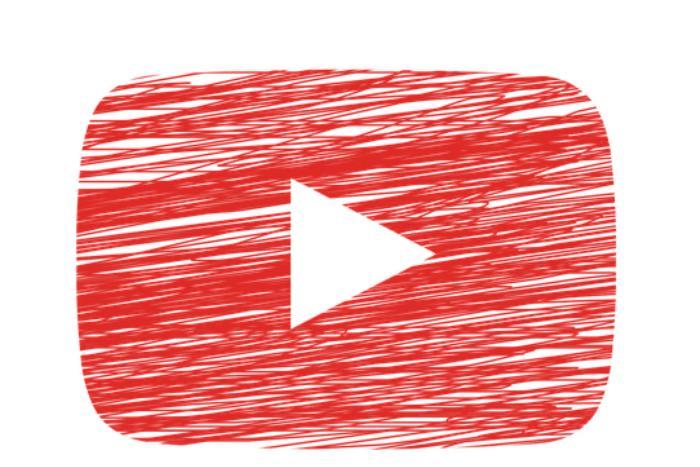 Youtube: mucho más que una red social