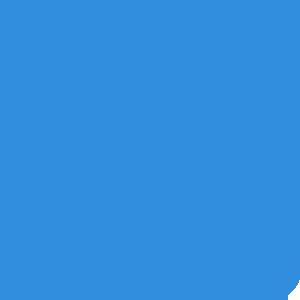 Logotip Poliesportiu Municipal Sanfeliu