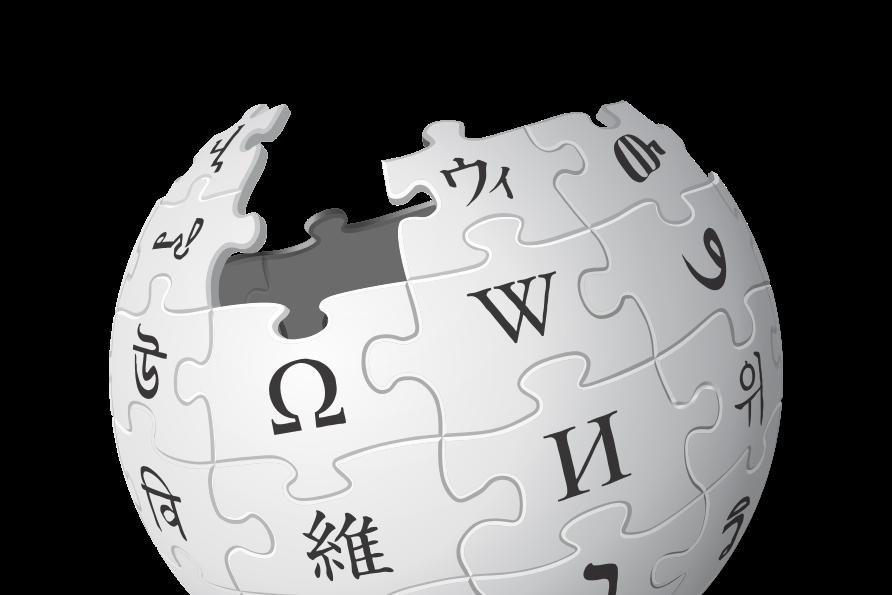 Taller de edición de Wikipedia