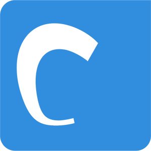 Logo Poliesportiu Municipal del Centre