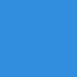 Logotipo Piscinas Municipales