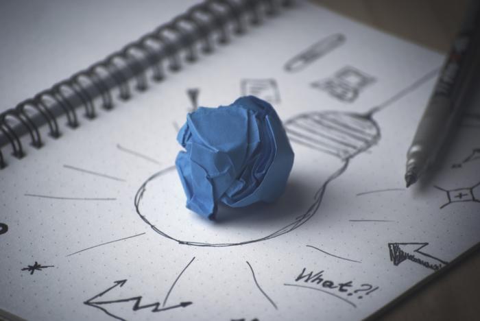 Design Thinking + Repte de diversitat funcional