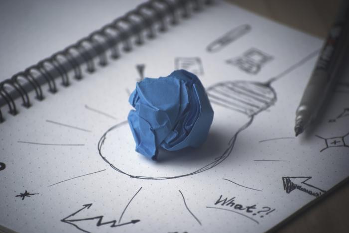 Design Thinking + Reto de diversidad funcional