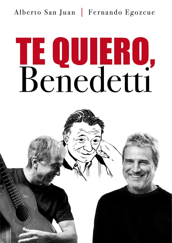 Imagen de El Teatre Joventut y el Auditorio Barradas levantan el telón de la nueva temporada