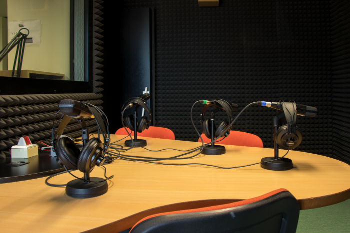 Ràdio EscoLHar