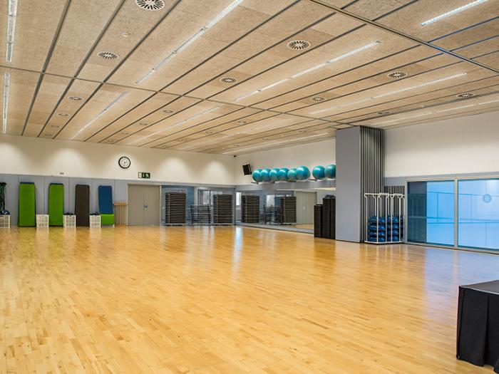 Sala multiús