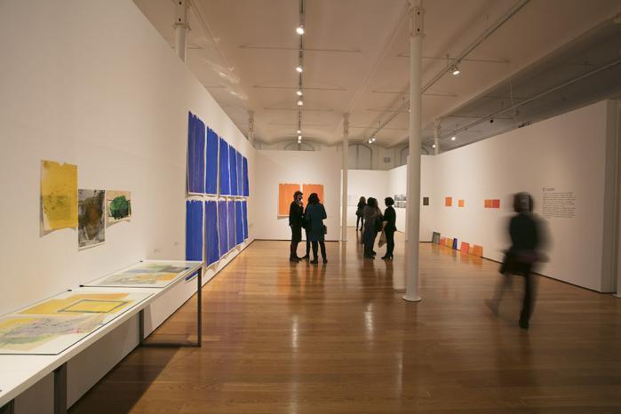 Veure imatge de Centre d'Art Tecla Sala (imatge 2)